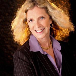 Dr. Nancy Mills, Allegheny Caucus Chair