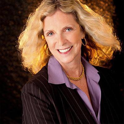 Dr. Nancy Mills, PA Democratic Party Chair