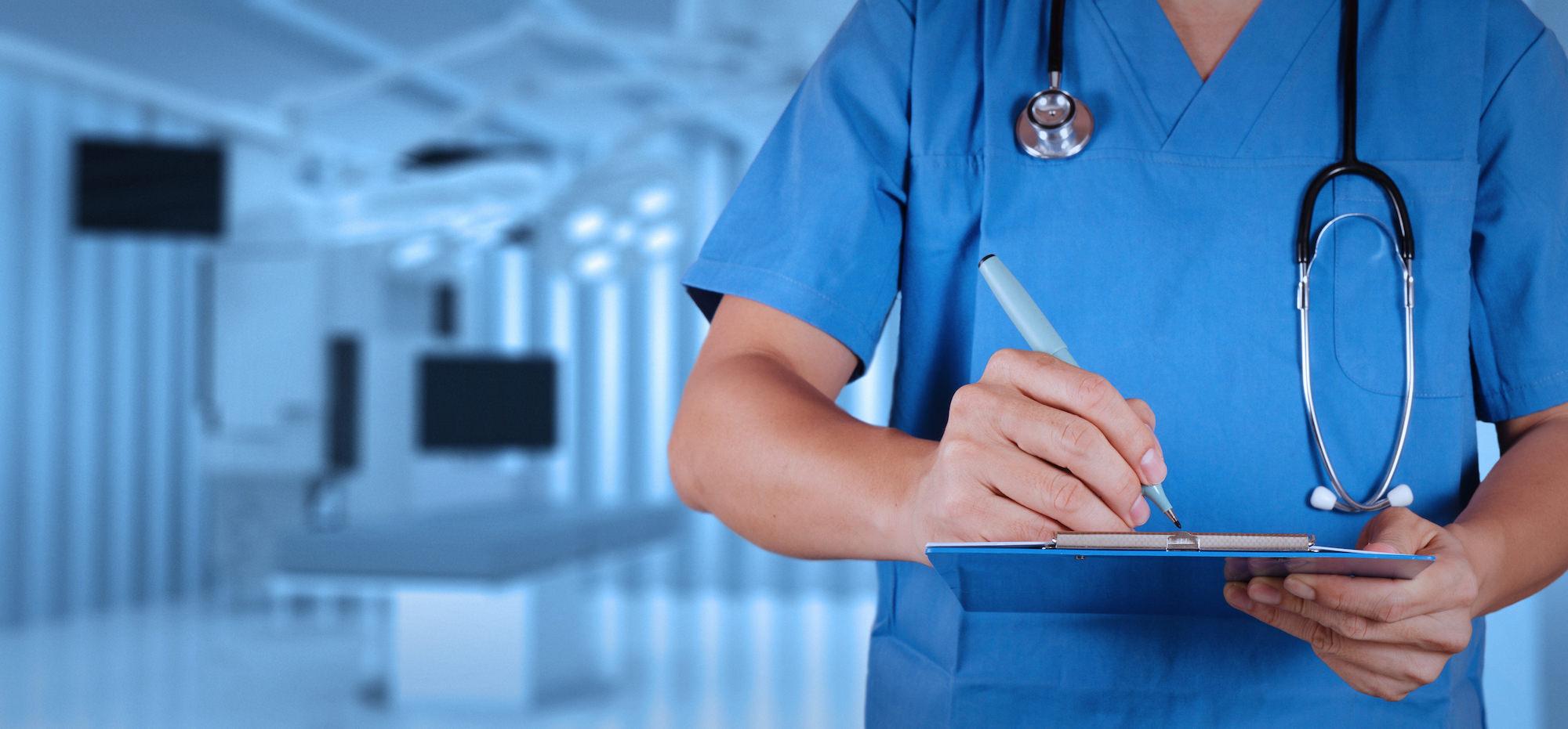 ACA Healthcare Stories from Pennsylvania